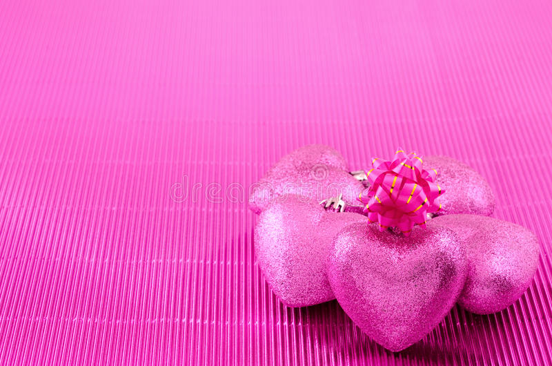 Download Heart shaped gift stock photo. Image of mark, gift, valentine - 28259632