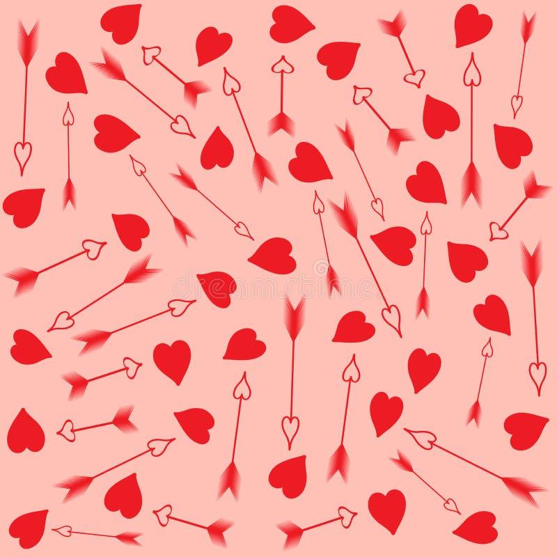 heart_shots stock illustrationer