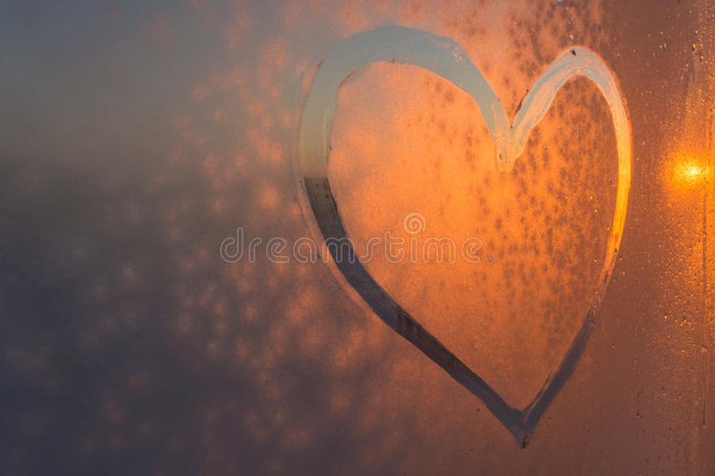 Download Heart Symbol Stock Photo - Image: 83723873