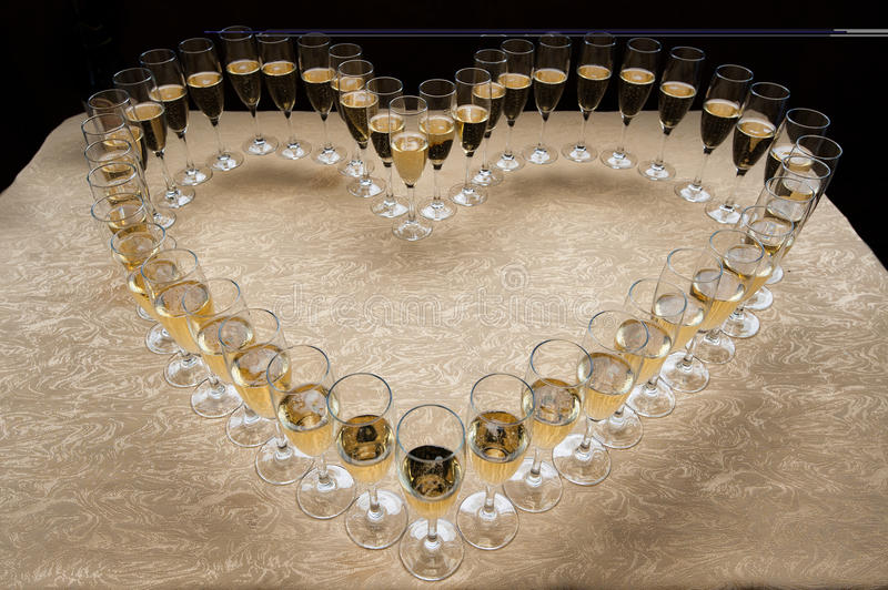 Download Heart symbol stock image. Image of motion, object, toast - 30611301