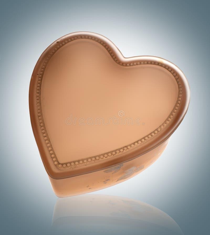 Heart Valentine Stock Photos