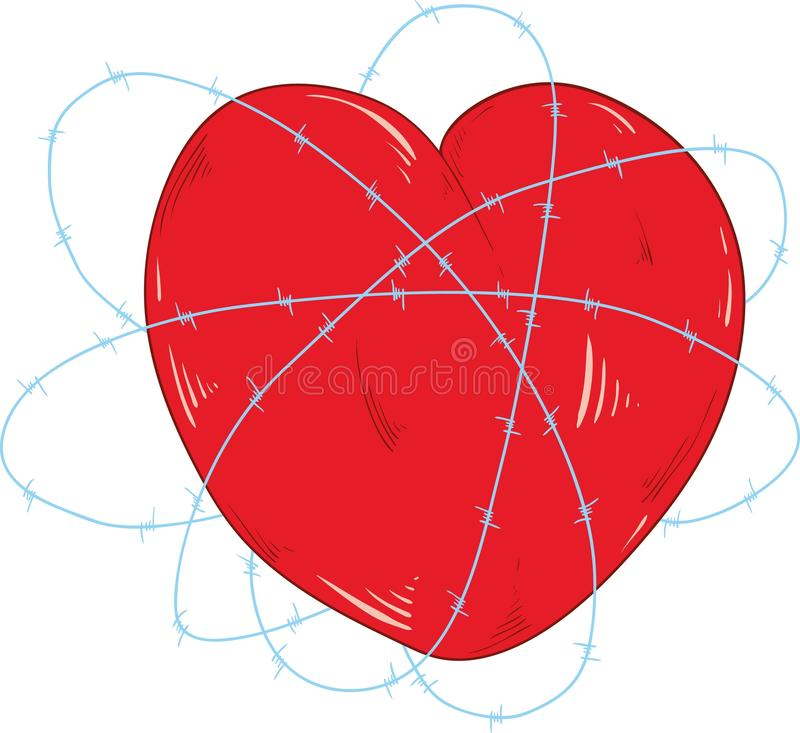 Download Heart Stock Image - Image: 37058371