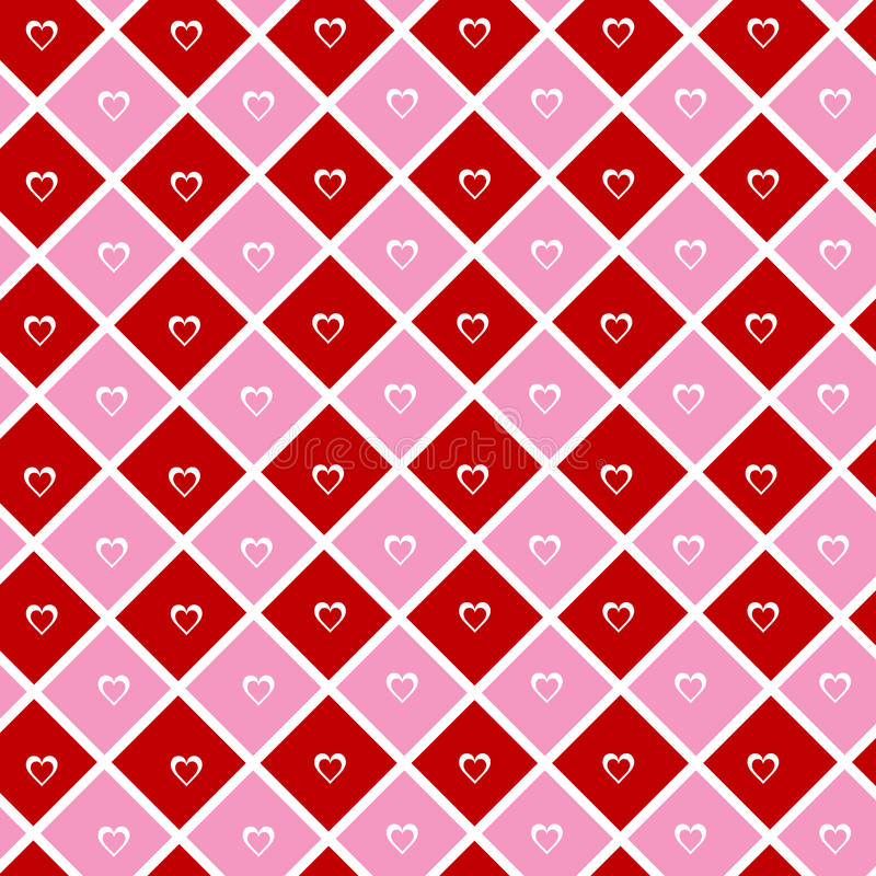Free Heart Wallpaper Stock Photos - 29093513