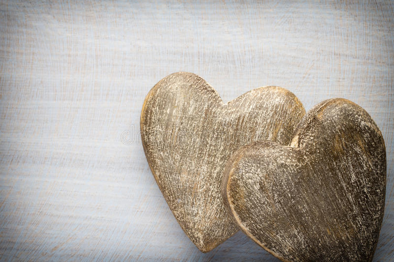 Heart. royalty free stock photography