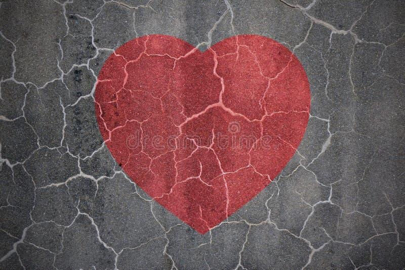 heartbreak zdjęcie royalty free