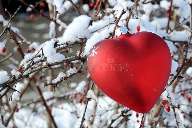 hearth stock image