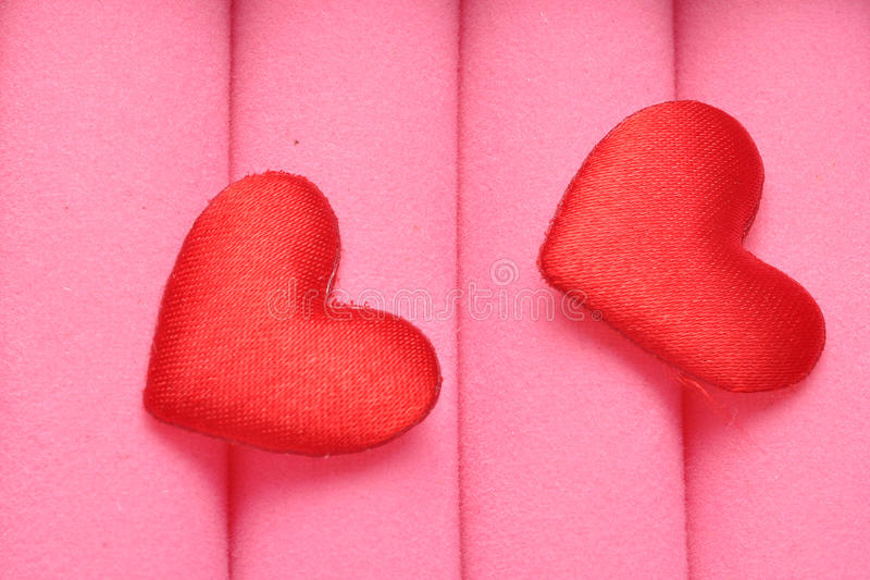 Download Hearts Stock Images - Image: 12740354