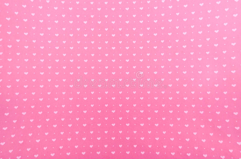 Download Hearts Background Pattern stock photo. Image of paper - 22899556
