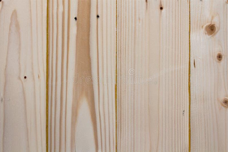 Heartwood den Wood yttersidan för bakgrund royaltyfria foton