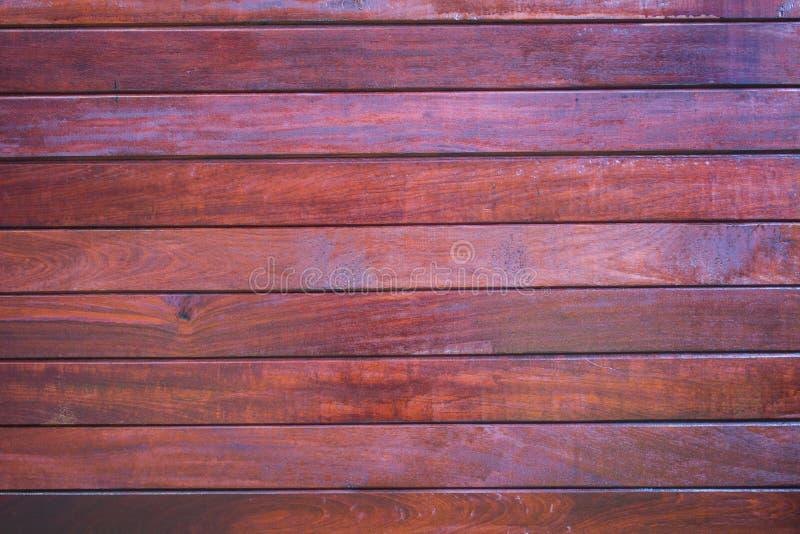 Heartwood den Wood yttersidan för bakgrund royaltyfria bilder