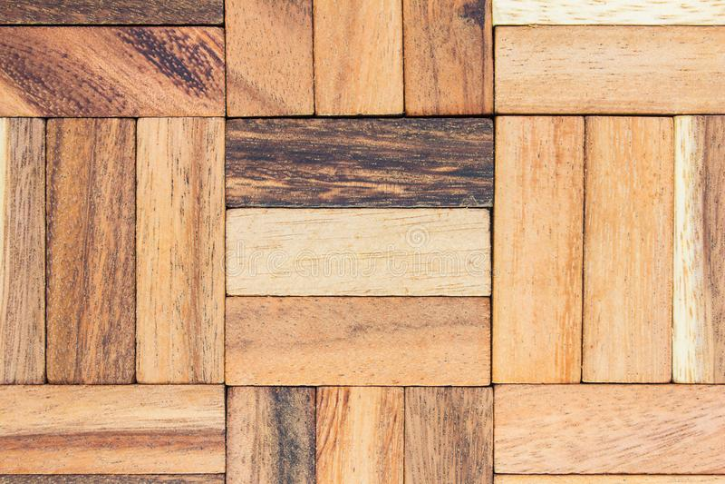 Heartwood den Wood yttersidan för bakgrund arkivbilder
