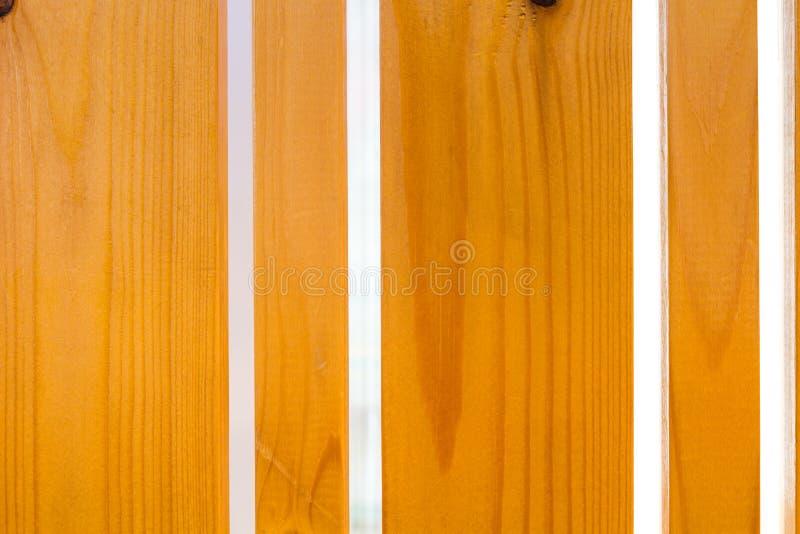 Heartwooden den Wood yttersidan för bakgrund royaltyfri foto