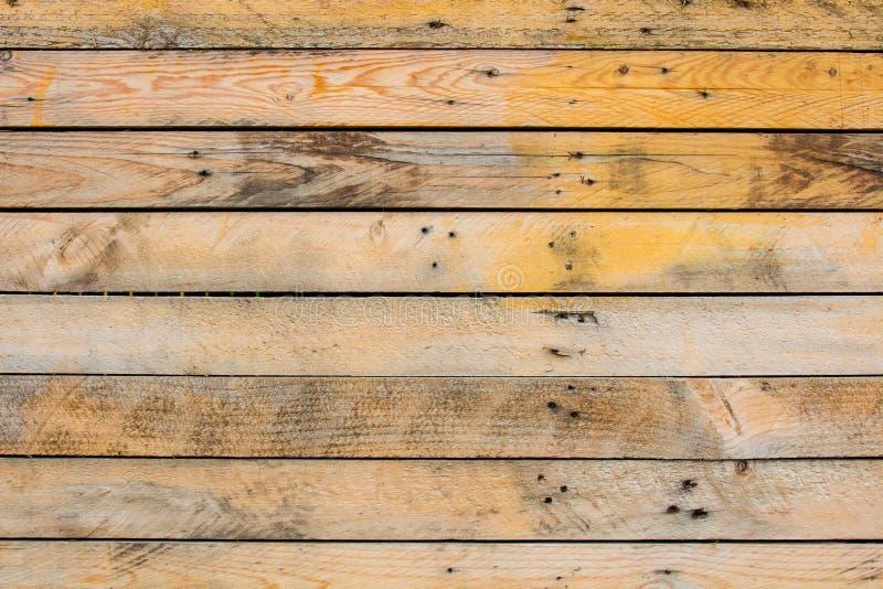 Heartwooden den Wood yttersidan för bakgrund, arkivfoton