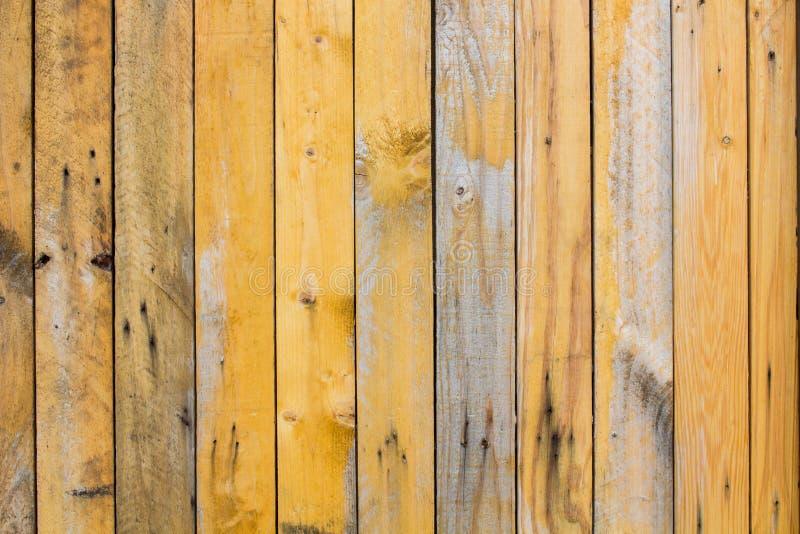 Heartwooden den Wood yttersidan för bakgrund arkivfoto