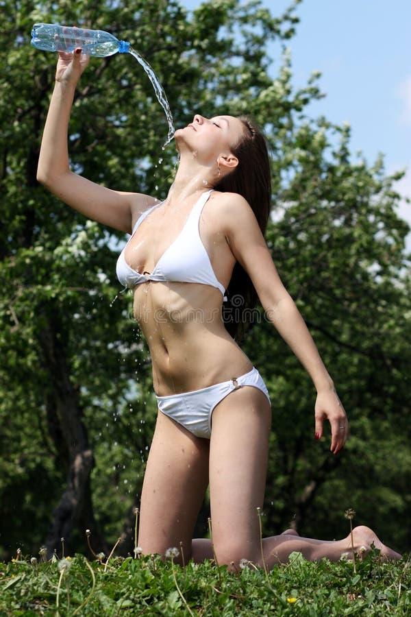Download Heat stock image. Image of portrait, adult, caucasian - 11727943