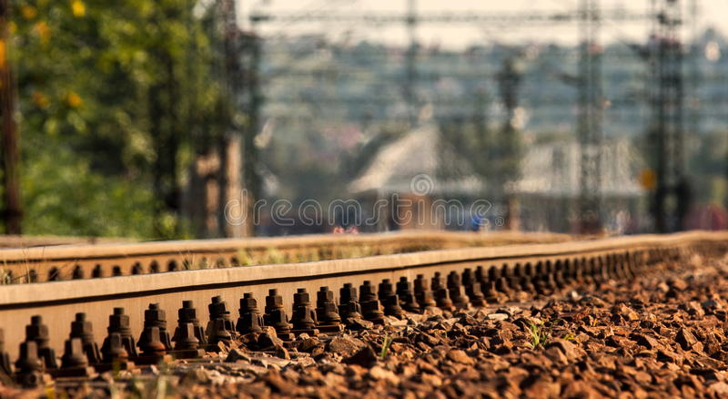 Download Heat stock photo. Image of brown, distance, swelter, travelling - 26045382