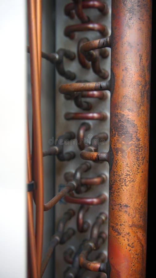 Download Heat Exchanger stock photo. Image of power, equipment - 102715406