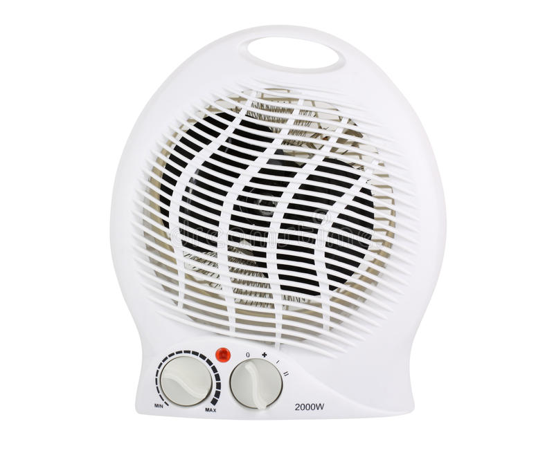 Download Heater stock image. Image of climate, background, control - 18983591