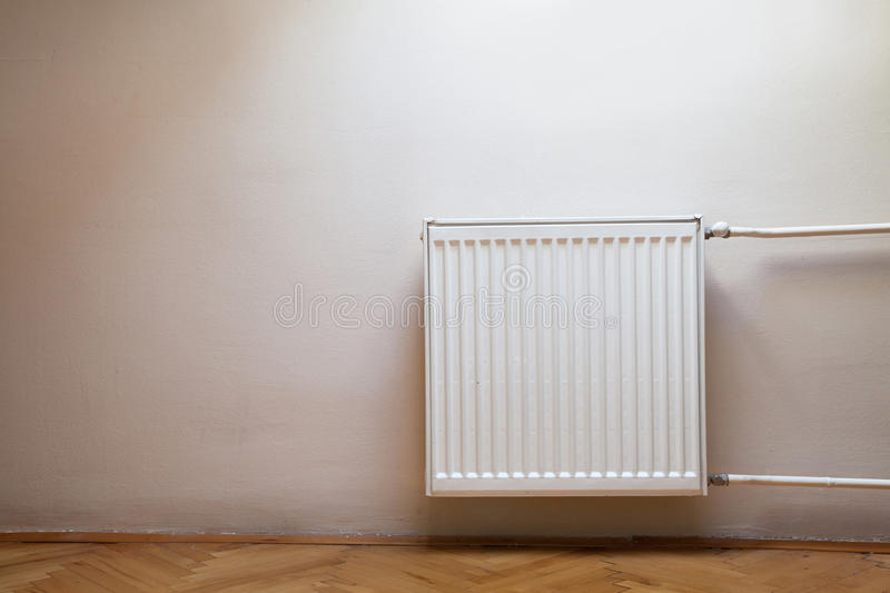 Heater stock images