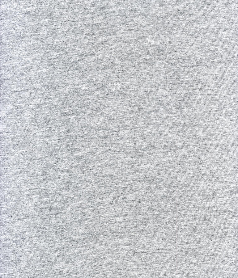 Free Heather Grey Texture Royalty Free Stock Image - 38732166