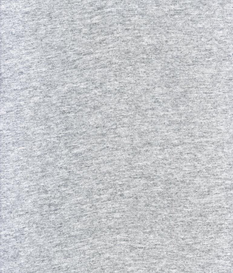 Shirt Texture Kamos T Shirt