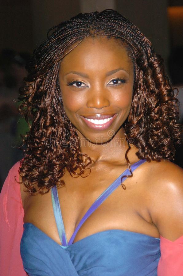 Download Heather Headley Editorial Photography - Image: 30726327