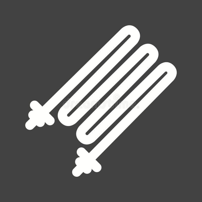 Heating Element Stock Vector Illustration Of Equipment 99658894