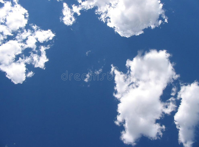Download Heaven stock image. Image of cielos, nubole, paradiso, cieli - 32841