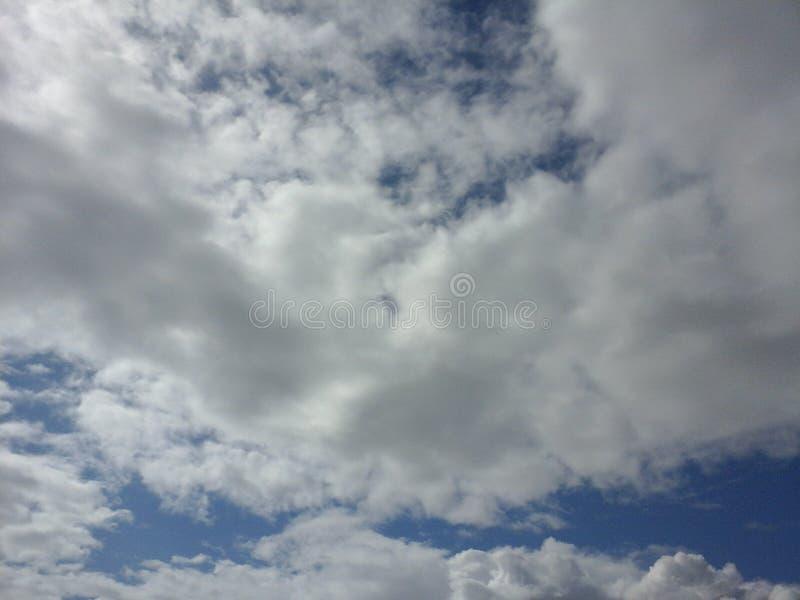 Heaven stock photos