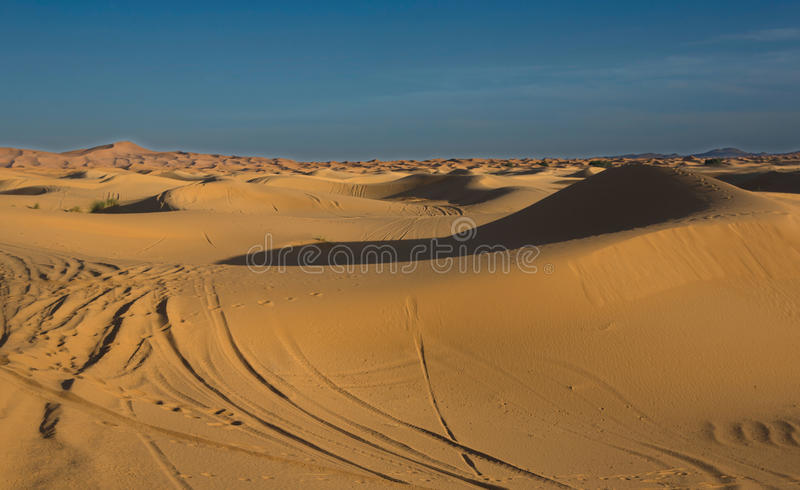 Download Heaven and sand stock photo. Image of saharan, transports - 22228480