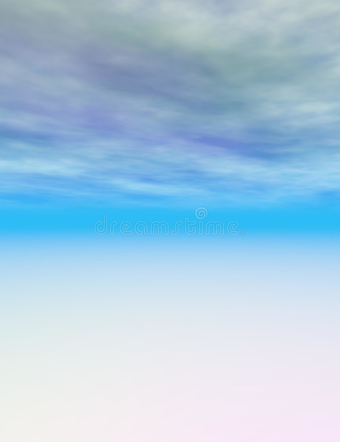 Download Heavens #03 Royalty Free Stock Photos - Image: 2226078
