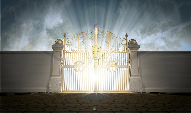a history and beliefs of the heaven gate Unraveling the mysteries of heaven's gate twenty-one years on, a new podcast reveals a cult gone mad — and speaks to.