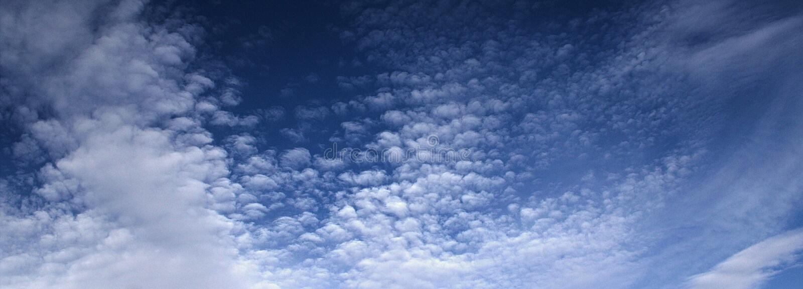 Heavens or sky jpg blue. So beautiful that can be used in many ways stock images