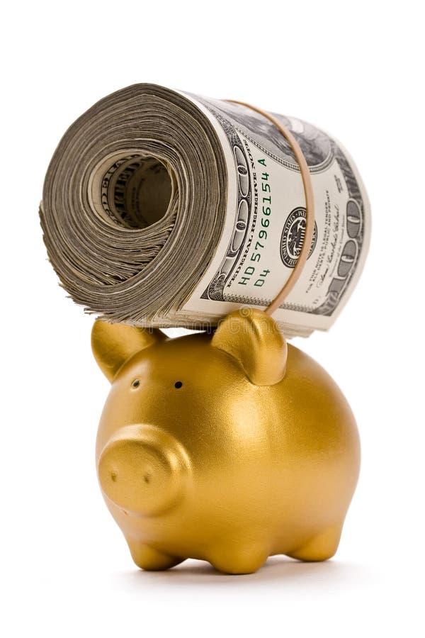 Download Heavy burden stock image. Image of burden, price, commerce - 12615425