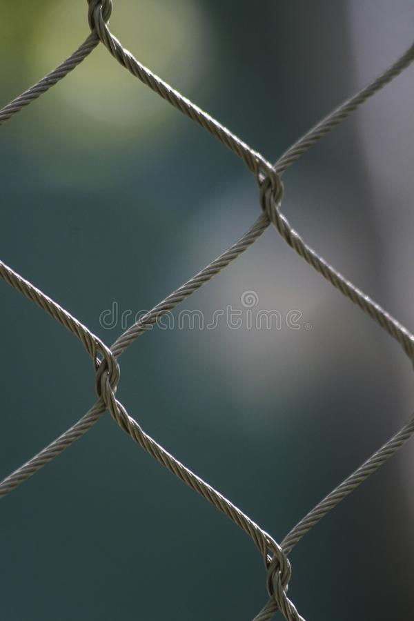 Commercial Cable Staples Stock Photo Image Of Electrical