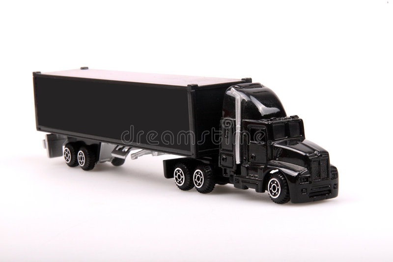 Download Heavy-duty truck stock photo. Image of supplying, object - 7622046