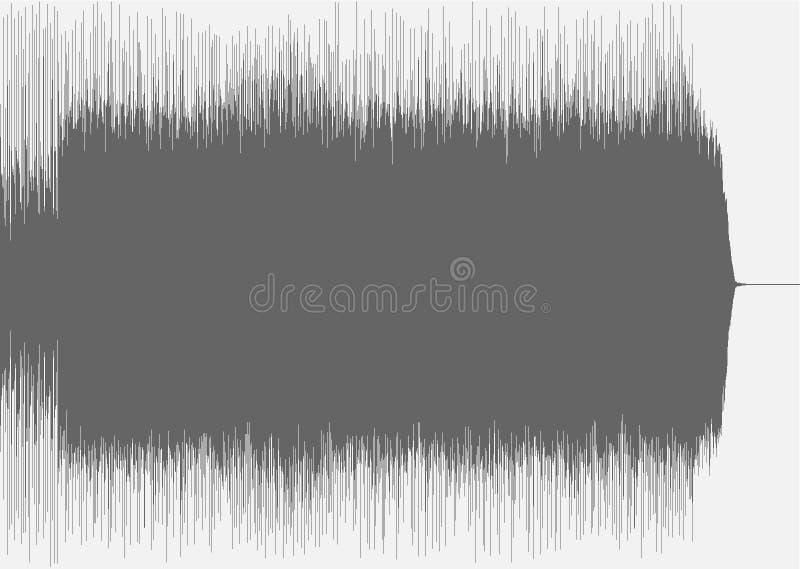 Royalty-Free Heavy Indie Rock Instrumental (New Machine