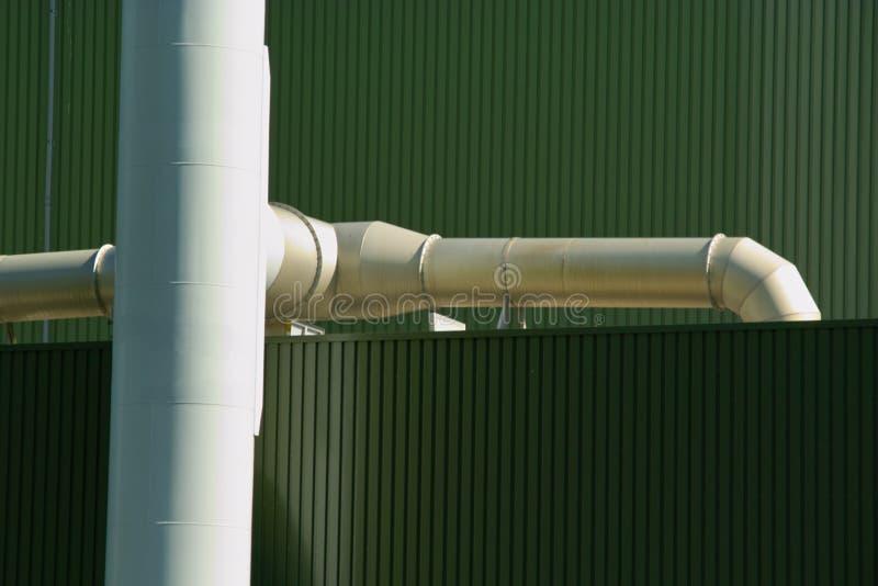 Heavy Industries stockbild
