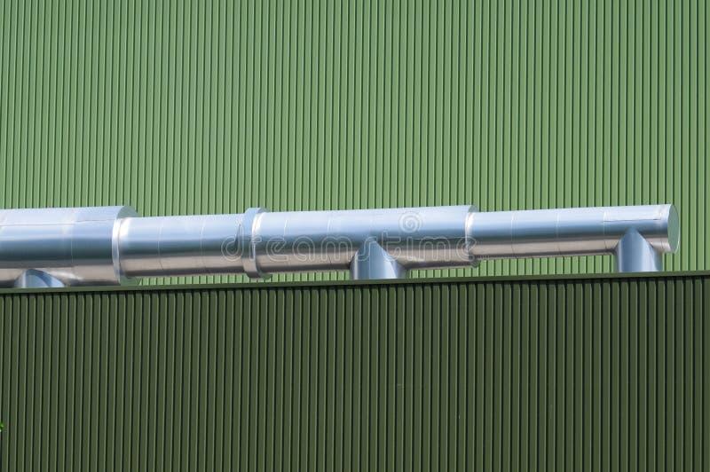 Heavy Industries lizenzfreies stockfoto