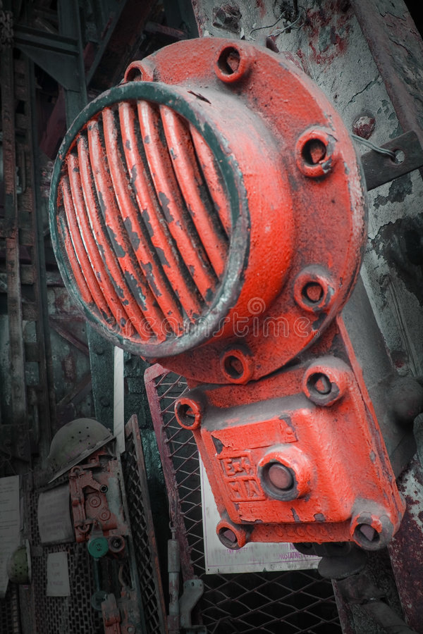 Download Heavy Machinery stock photo. Image of mill, factory, bolted - 2024974