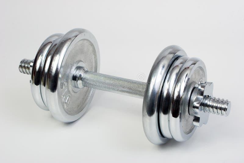 Heavyweight fotografie stock