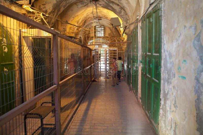 Hebron royalty free stock photo