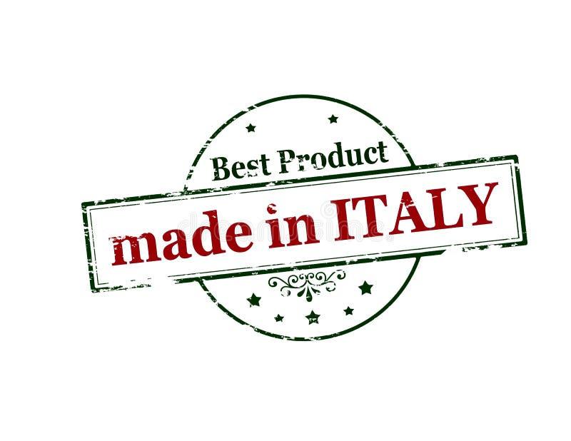 12493 Italy países babero ♥ calidad de alta calidad con presión Italia