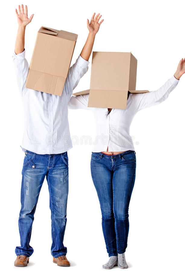Download Hectic moving stock image. Image of hectic, package, background - 23132489