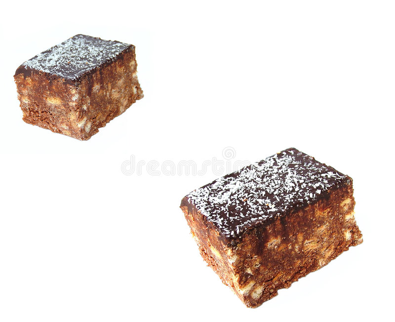 Download Hedge hog stock photo. Image of cocoa, dessert, hedge, present - 179522