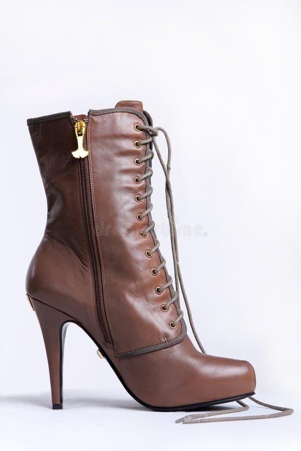 Download Heels boot stock image. Image of elegance, elegant, boots - 23508535