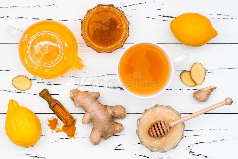 honing citroen water