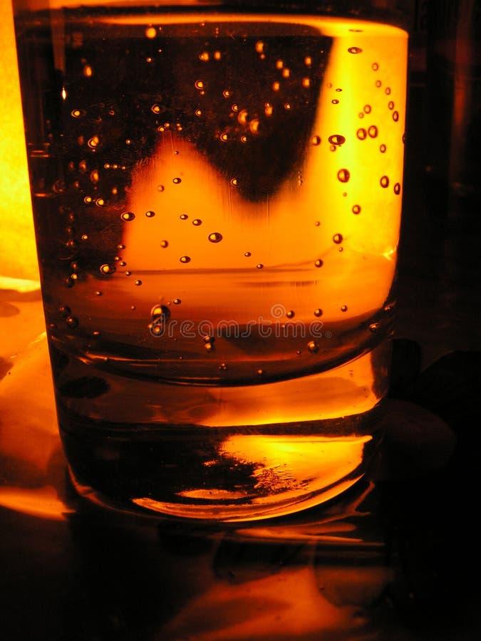 Download Heiße Flüssigkeit 2 stockbild. Bild von honig, braun, farbe - 37029