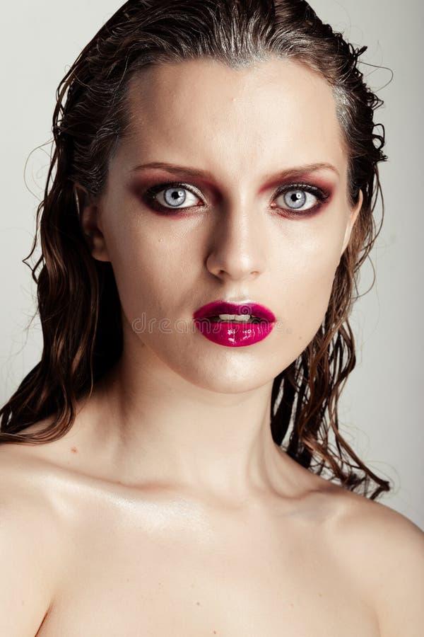 www heißes Modell Bild com