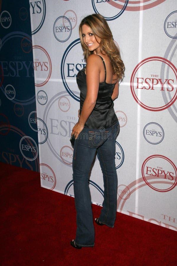 Latina hooker sexy body